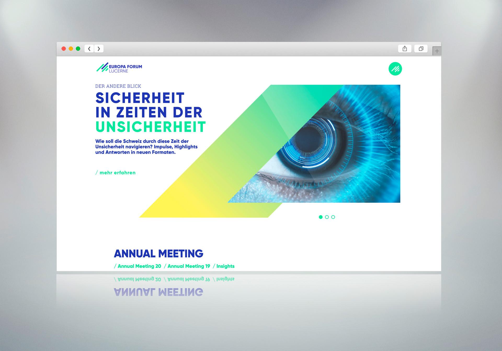 1_EFL_AM20_Web.jpg
