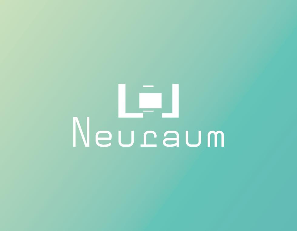 N_2_3.jpg