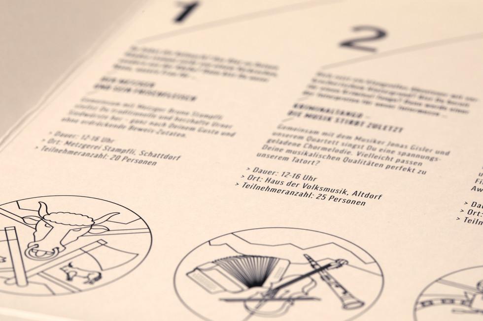 Printeinladung.jpg