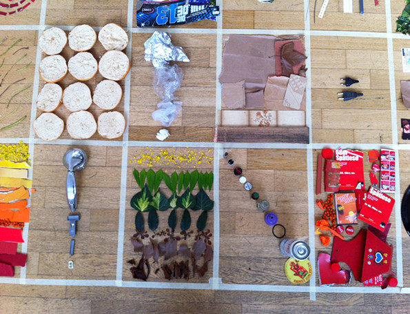 Workshop_4.jpg