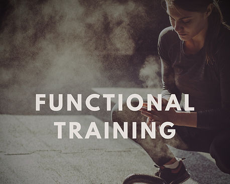 Copy%20of%20Functional%20Training.%201.1