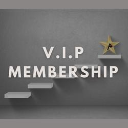 VIP Memberships