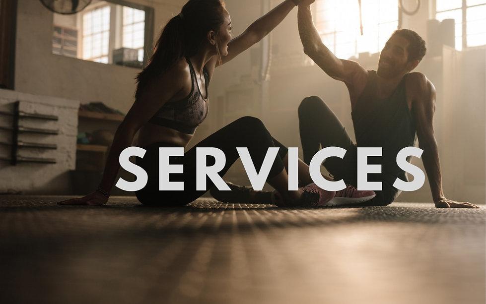 Services_edited.jpg