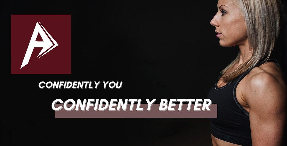 Confidently%20Better_edited.jpg