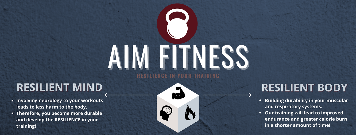 AIM FIT facebook cover.png