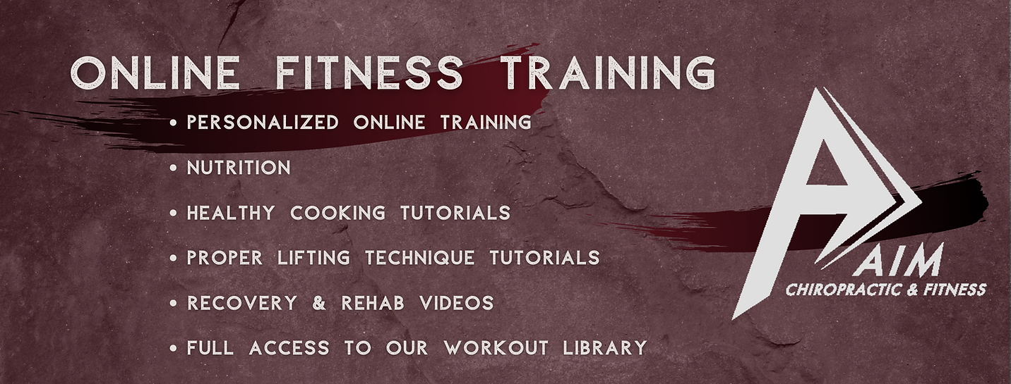 Cover - Online Fitness Training.png