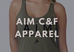 AIM Apparel