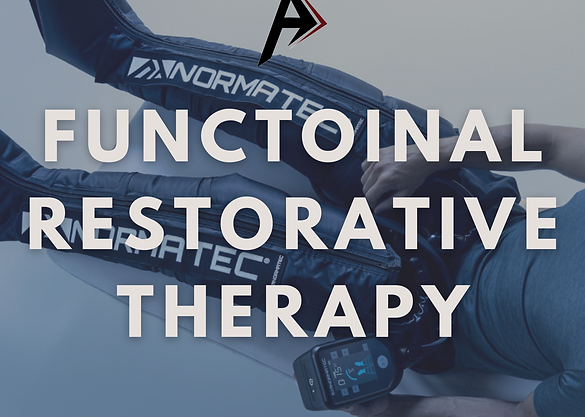 Restorative Therapy Pic.png