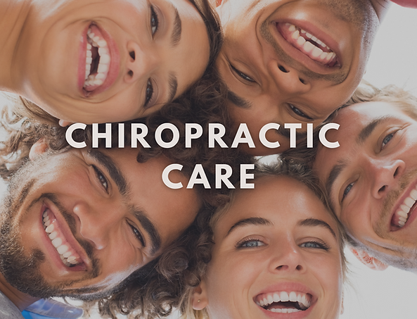 Chiro Care.png