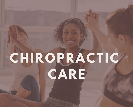 Chiro Care - 1.1.png