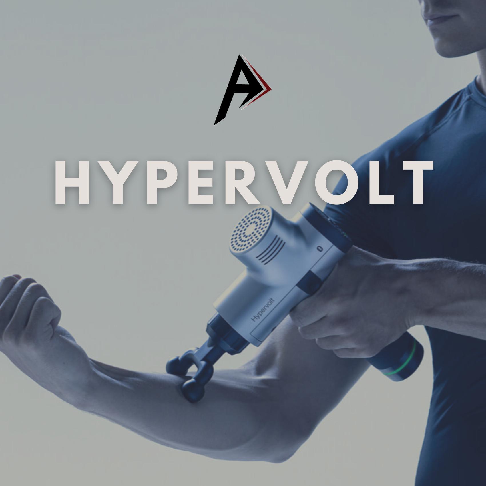 Hypervolt.1