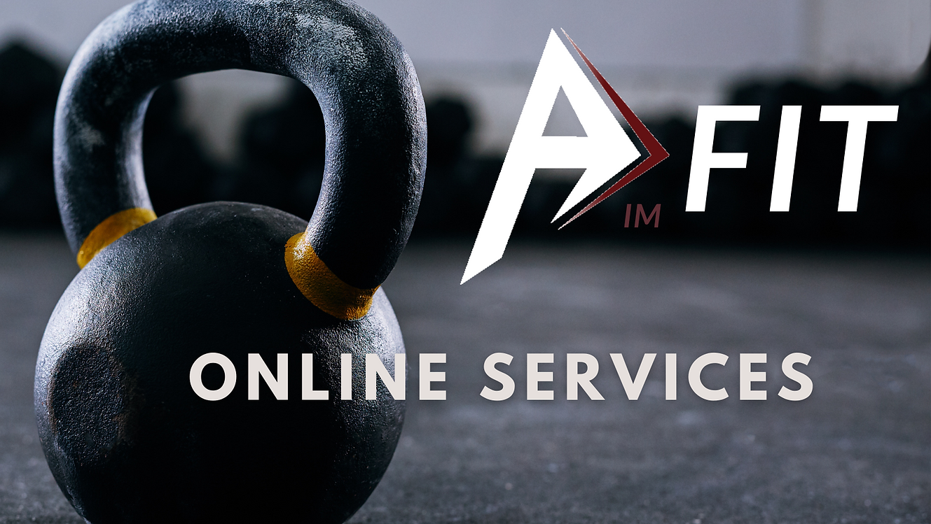 Updated Online Services.png
