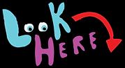 LookHereDown-300x164.png