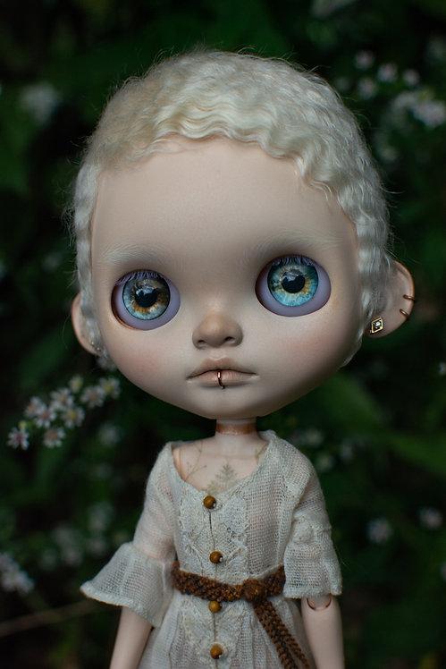Evanthe