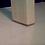Thumbnail: Repisa escalera sencilla