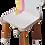 Thumbnail: Silla Unicornio