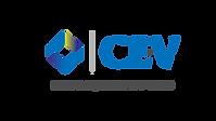 Logo_CEV_-_editável-01.png
