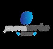 logo - cor.png
