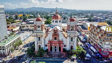 1992 HONDURAS.jfif