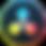 DaVinci-Resolve-15-Logo-Larger_edited.pn