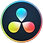 DaVinci-Resolve-15-Logo-Larger_edited.pn