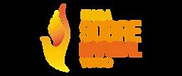 logo sobrenatural_horizontal-03.png