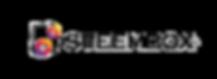 logo steembox transparente 1.png