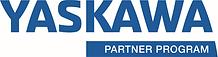 Yaskawa Partner Program CMYK.png