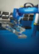 MH180 Press Brake Material Handling.jpg