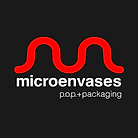 logo microenvases.png
