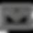 icono sobre transparente.png