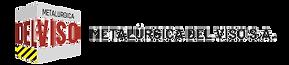 logo metalurgica del viso transparente.p