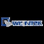 WEINTEK PNG.png