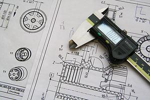 technical-drawing-3324368_1920.jpg