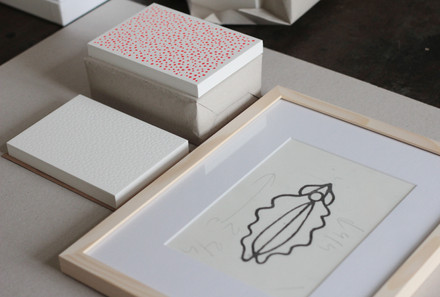 maria-hack-portfolio-letterpress-bilderr