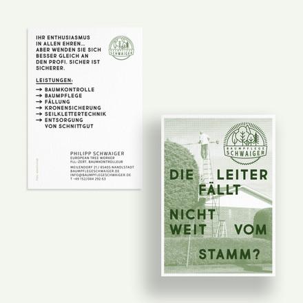 maria-hack-portfolio-baumpflege-schwaige