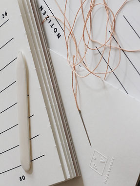 falz-und-vorsatz-about-papier-buchbinden