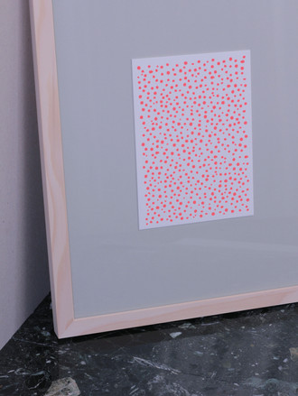 maria-hack-portfolio-letterpress-dots-ro