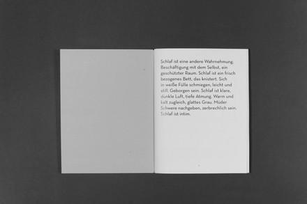 maria-hack-portfolio-schlaf-katalog.jpg