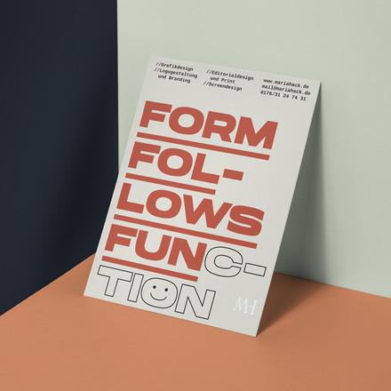 maria-hack-portfolio-flyer-form-follows-