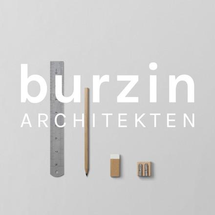 maria-hack-portfolio-logo-burzin-archite