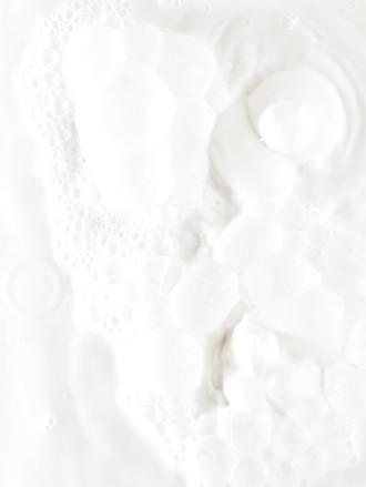 maria-hack-portfolio-milk-01.jpg