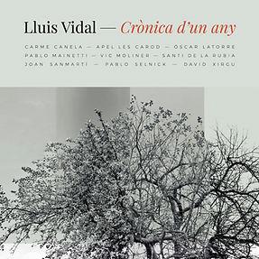 lluis-vidal-cronica-dun-any-portada.jpg