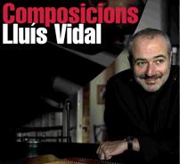 """PUBLICACIÓ DEL LLIBRE """"COMPOSICIONS"""""""