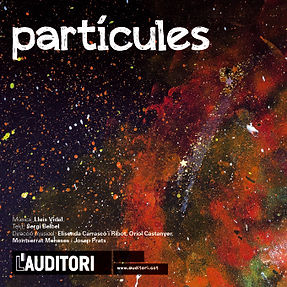 cantània Portada_Particules_2018.jpg