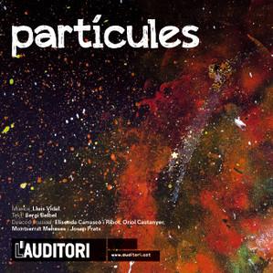 PARTÍCULES (CANTÀNIA)