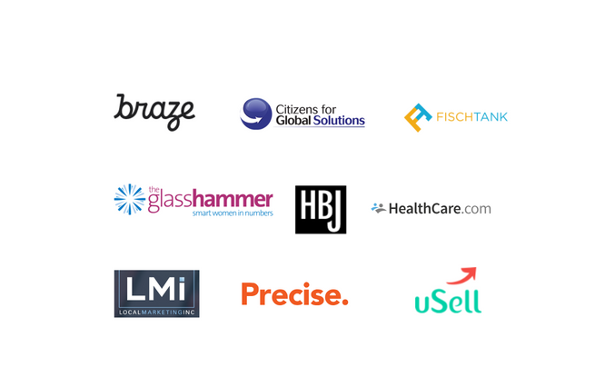 Companies I've Written For (9).png