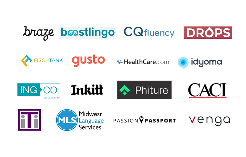 Companies I've Written For (5).png