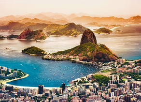 3 Reasons Why Tech Workers Should Learn Brazilian Portuguese (And How to Do It on Your Own)