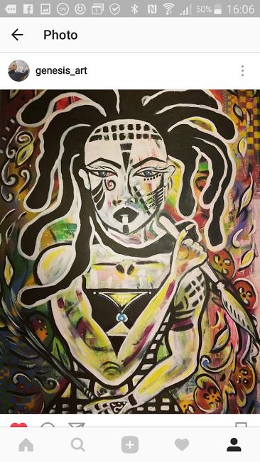 makua tribe